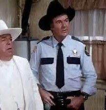 Image result for Boss Hog from The Dukes of Hazard