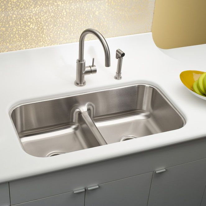 Elkay Kitchen Sink Online Showroom, Shop our selection of Elkay Kitchen Sinks.  Buy Elkay Stainless Steel Sinks with Free Shipping Offers and Save.