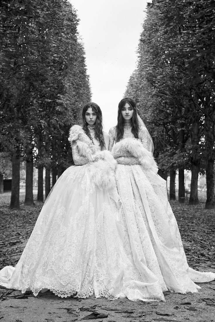 Exclusive: Vera Wang Is Ready For A Return To Classic Bridal - HarpersBAZAAR.com