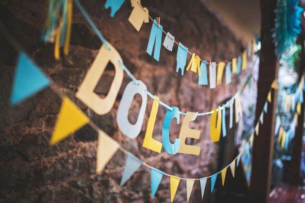 Gatti e girasoli per un matrimonio ungherese: Zita e Luca #wedding #decoration #yellow #dolcevita #decorazione #matrimonio #giallo #esküvői dekor @bohemnasz