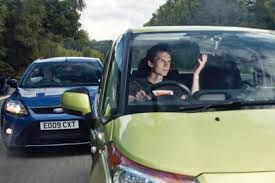 The UK's top four worst driving habits: http://www.chipsawaystockport.co.uk/news/worst-driving-habits/ #drivinghabits Driving instructor in Maidenhead.