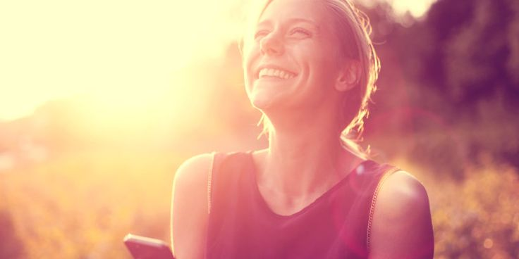 What is life satisfaction? What are the contributors to your life satisfaction and how do you measure it? Here are practical tips for a more satisfying life.