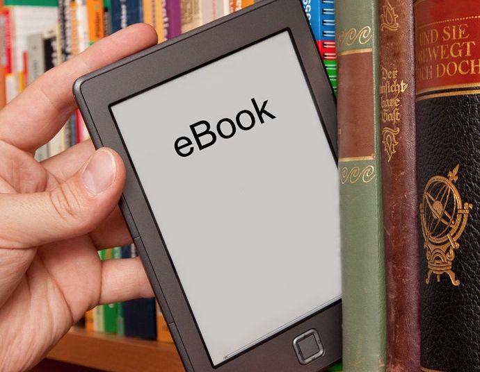 Y como cada semana, os traemos una selección de ebooks que puedes descargar #gratis. Date prisa porque suelen variar el precio...