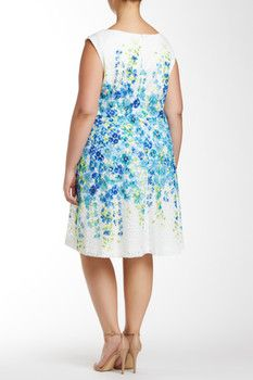 plus length dresses bloomingdales