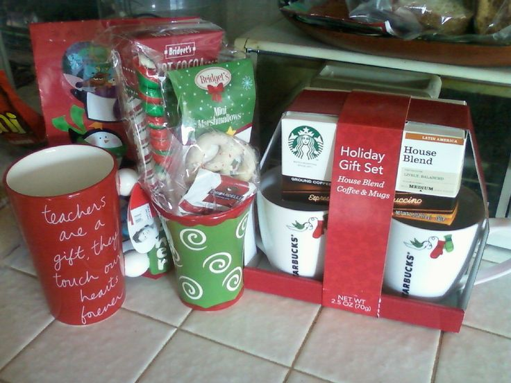 607 best Gift Ideas images on Pinterest   Teacher gifts, Thank you ...