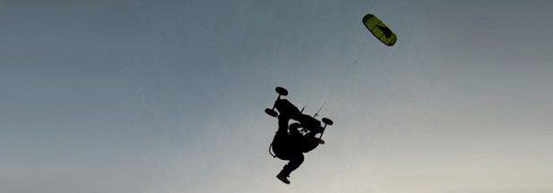 Kitelandboarding Berlin - Kitesurfschule, Kiteschule, Kitesurfkurs, Kitekurs, Kitelandboarding, Snowkitekurs, Landkiteboarden, Landkiteboarding, Geschenkgutschein, kiten lernen Berlin, Kitecamp Rügen, Ostsee