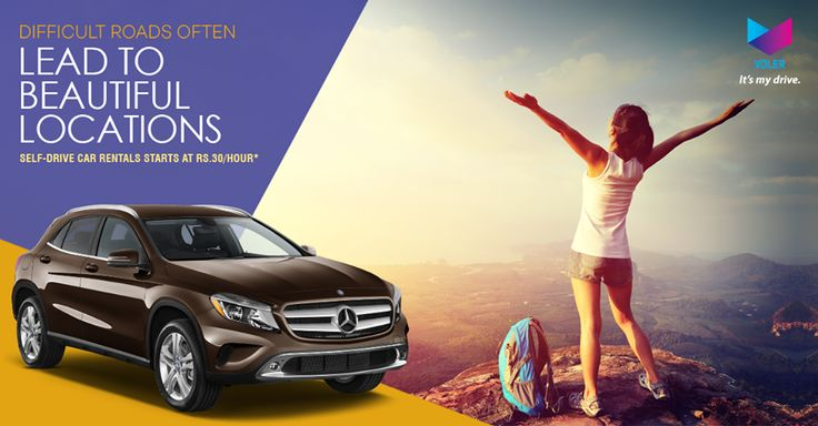 Voler cars offers all categories of Self Drive Car. It allows renting a car for self drive in Delhi, Gurgaon, Noida and around. Visit - http://www.volercars.com/