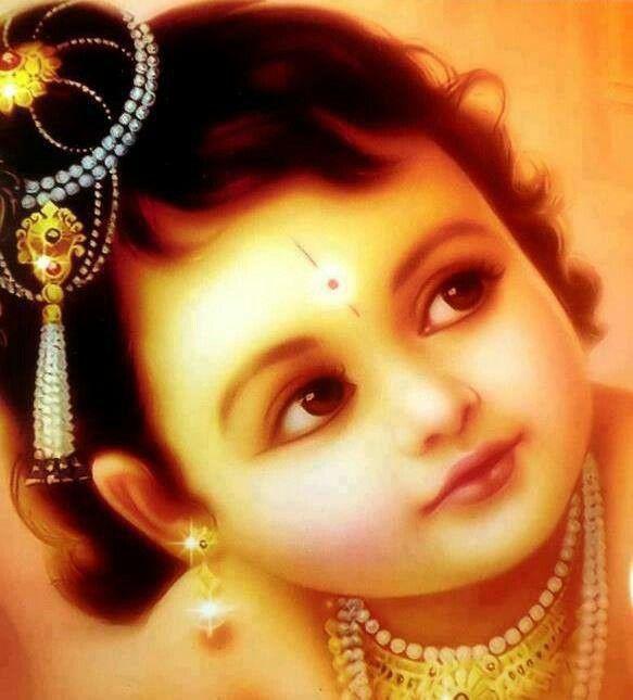 jaya janardhana krishna radhika pathe | added by request