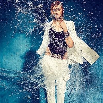 Fashion Photography Themes Ideas Daytwwo