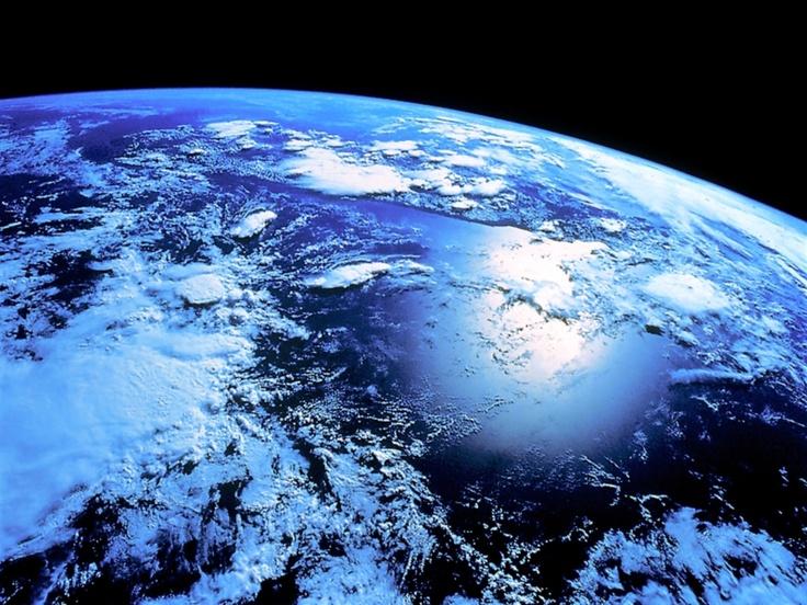 Weltraum All Universum Nebel Galaxie Hd Wallpaper