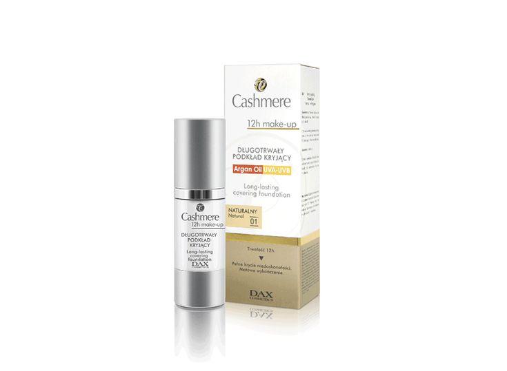 Dax Cosmetics to polska firma kosmetyczna, założona w 1984 roku przez absolwentów Wydziału Farmacji Akademii Medycznej w Warszawie, którzy prowadzą firmę do dnia dzisiejszego. Obecnie firma zatrudnia ponad 250 osób i posiada własne laboratoria. Dax Cosmetics specjalizuje się w produkcji i sprzedaży produktów do pielęgnacji twarzy i ciała, wyrobów ochronnych do opalania oraz produktów do makijażu.