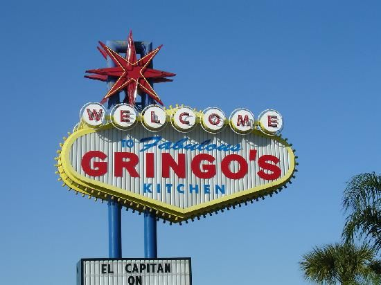 gringos mexican kitchen in cypress texas | Gringo's Mexican Kitchen Restaurant