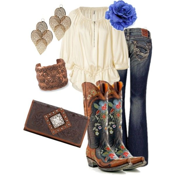 """""""If I Fall Will You Let Me Down Easy?"""" by rinergirl on Polyvore"""