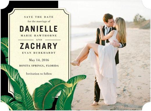 615 best wedding images on Pinterest Wedding stationary Wedding