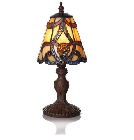42 Best Gifts Condolence Lamps Images On Pinterest