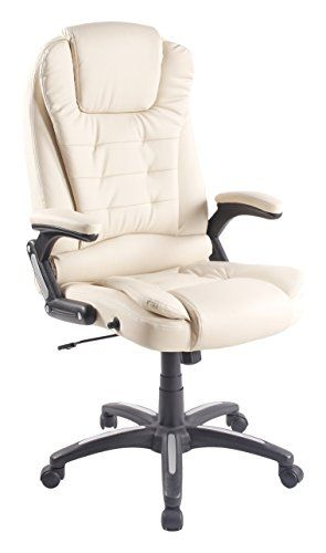 Elitech PU Leather Ergonomic Office Executive Chair with Recliner Function https://swivelreclinerchairreview.info/elitech-pu-leather-ergonomic-office-executive-chair-with-recliner-function/