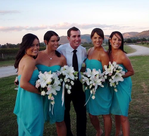 Tiffany Blue And Black Wedding Ideas: #Tiffany Blue Wedding ... Tiffany Blue And Black