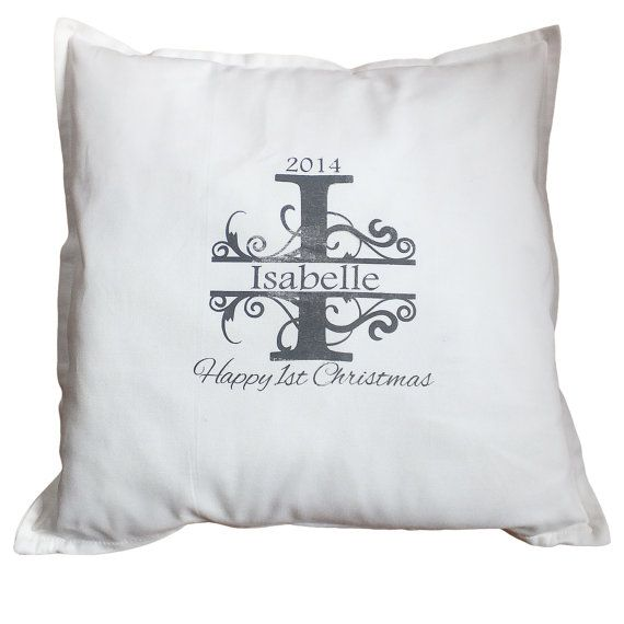 Free UK postage pillow/cushion by @weheartcards £34.95 Free UK shipping