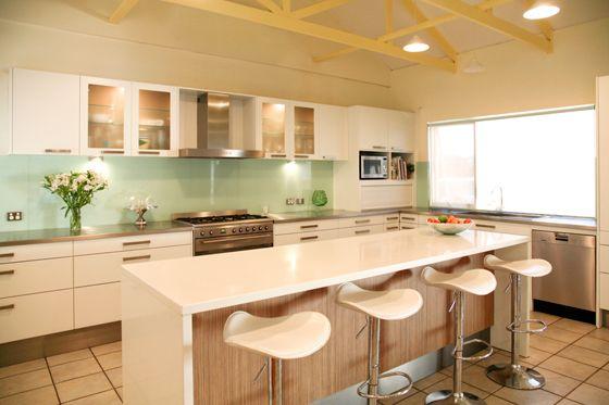 Joyce Kitchens