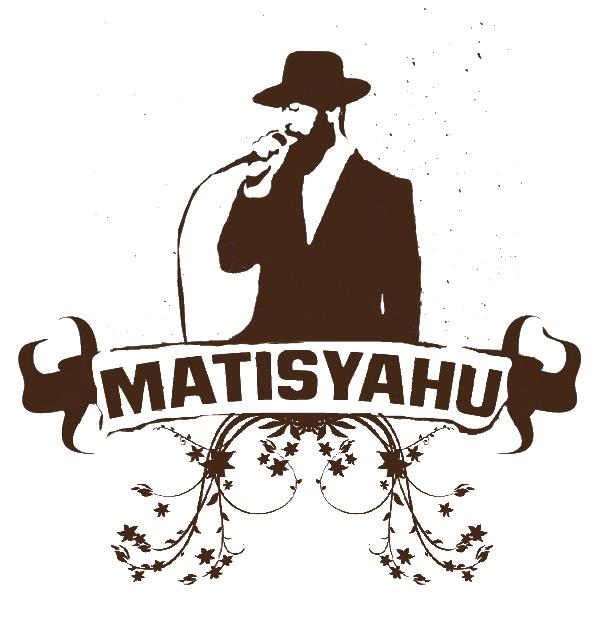 Good Vibes Tour 2013 Matisyahu and Rebelution at Mont Bleu Resort!!!! This August!