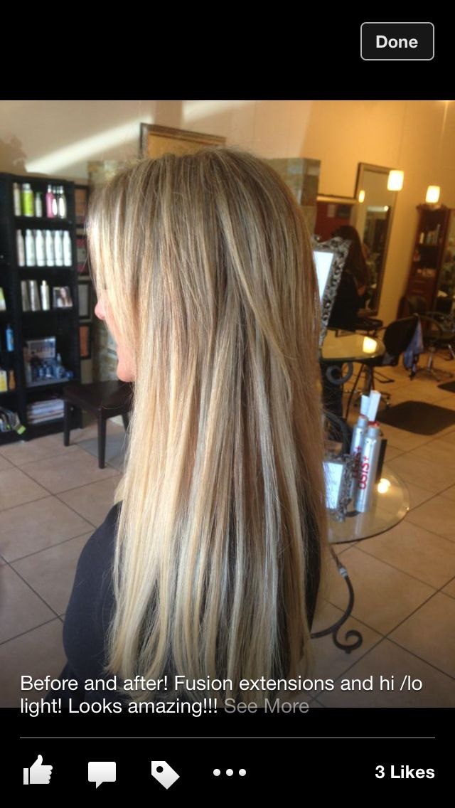 42 best hair extensions images on pinterest tape in hair southern luxe hair extensions the best quality virgin hair extensions microweft tape pmusecretfo Images