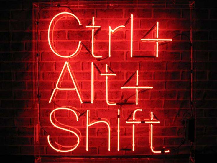 ctrl-alt-shift-neon-sign