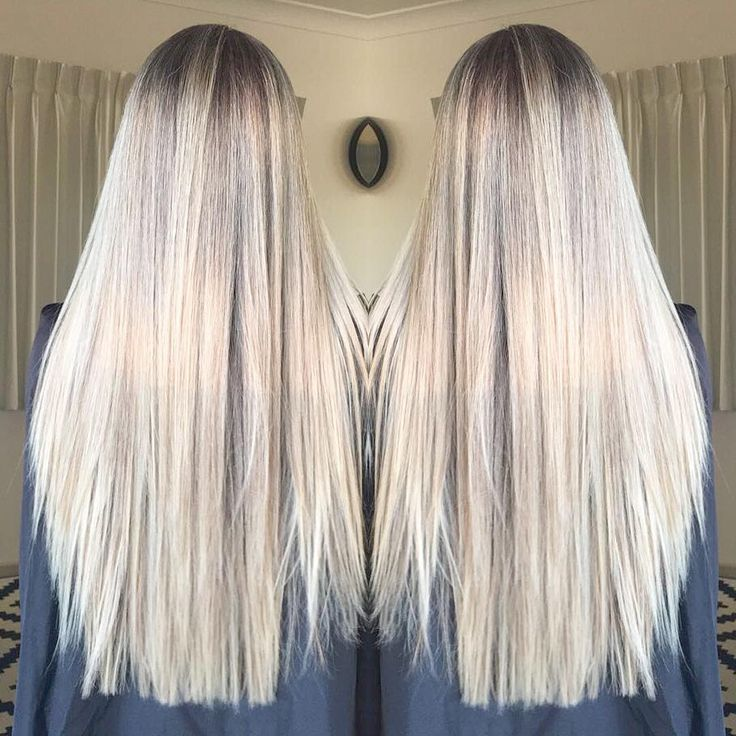 That natural afternoon sun lighting Hair by Amy…, #afternoon #lighting #natural,'#fashionhair #hairstylist #longhair #hairs #curly #hairstyles #hair…