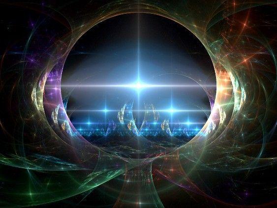 La Física Cuántica y sus postulados