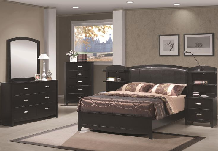 Best 25 teen bedroom furniture ideas on pinterest diy for Best buy furniture houston