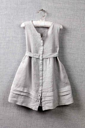 120% dress