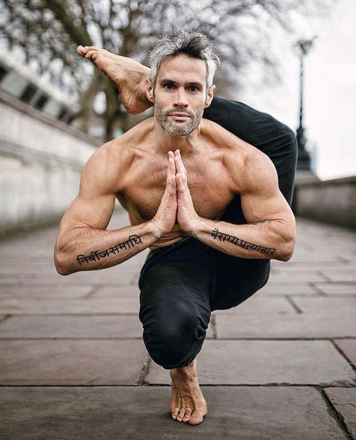 PEOPLE WHO DO YOGA PREFER THE REFINEMENT OF THE YOGA BODY WHEN SEEKING PHYSICAL … – ༀ Ashtanga Yoga