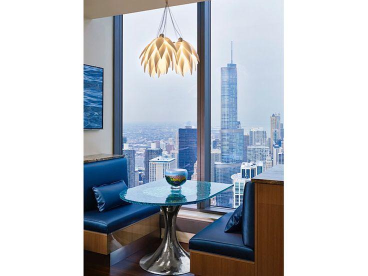 Textured Glass Top (TT18) #decor #interior #interiordesign #homedesign #homestyle #homewares #interiorinspiration #cbdglass