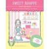 Sweet Shoppe Stationery