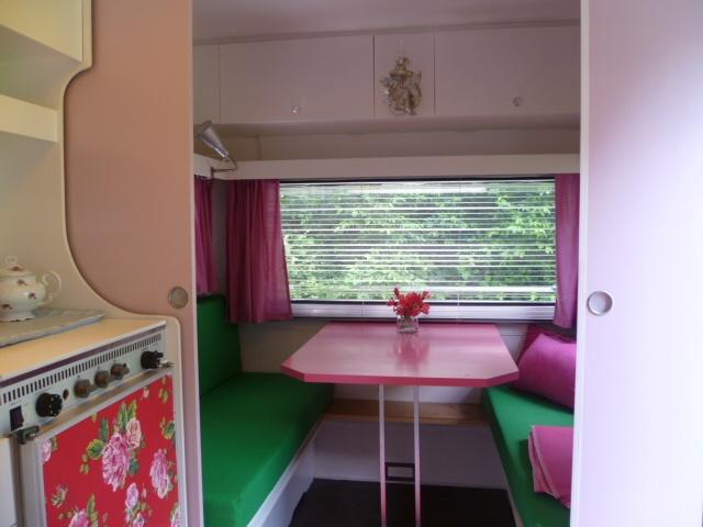 17 beste afbeeldingen over caravan pimpen op pinterest kussens hoeslakens en kussenhoezen - Kussen caravan ...