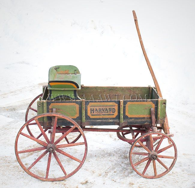 Christmas Tree Farms For Sale In Oregon: 235 Best Images About Wagons/Sleighs/Carriages/Sleds On