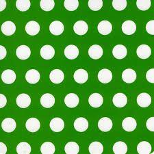 Resultado de imagen de productos de diseño en verde