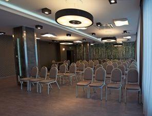 Partner in your business Hotel Beskid **** Nowy Sącz Poland