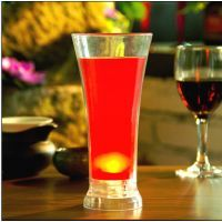 Night Romantic Juices Lamp http://www.excluzy.com/buy-night-romantic-juices-lamp-online-india.html