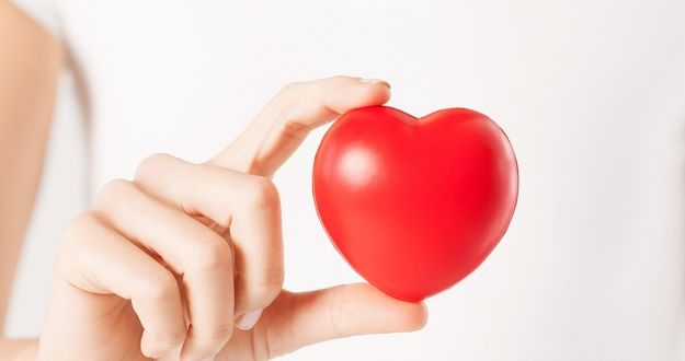 Heart Attack Can Be Different For Women