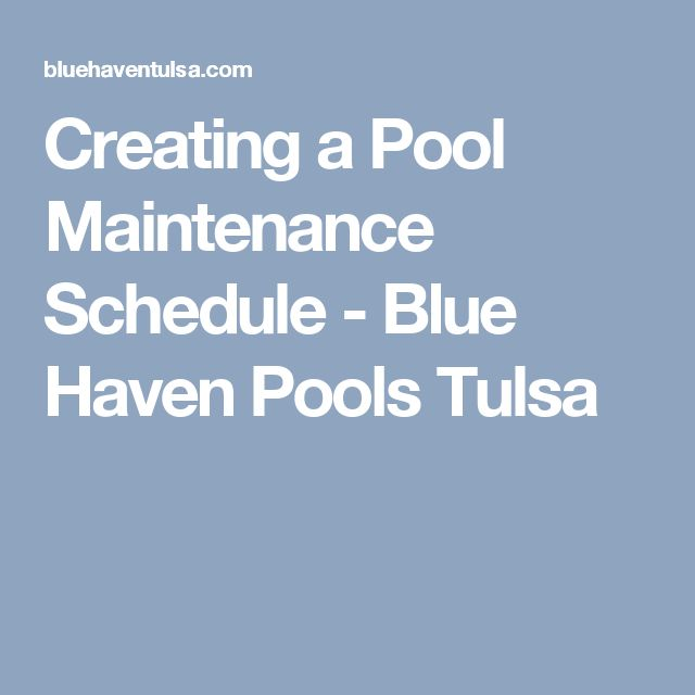 17 Best Ideas About Blue Haven Pools On Pinterest