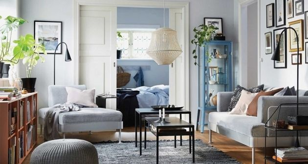 Living Room Ikea Uk Ikea Living Room Living Room Sets Furniture Ikea Living Room Chairs