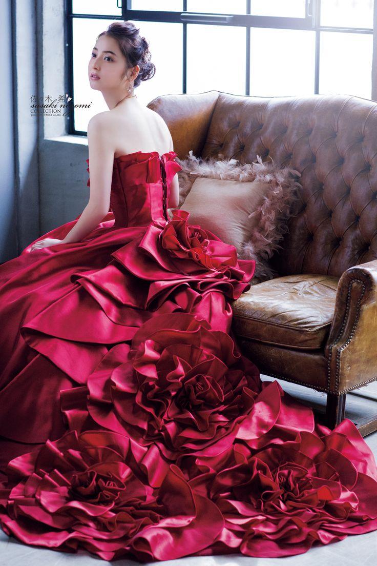 ウエディングシアー熊本|sheer|ウエディングドレス、着物ドレス、和装|ドレスレンタル