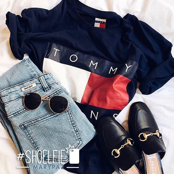 Feliz #thursdaycasual ;)  #SoyYoSoyMARYPAZ #follow #spring #summer #fashion #verano #colour #tendencias #marypaz #locaporlamoda #BFF #igers #moda #zapatos #trendy #look #itgirl #primavera #SS17 #igersoftheday #girl #shoponline #online #compraya #shoelfie  Hazte con este mocasín aquí o visitando tu tienda MARYPAZ más cercana► http://www.marypaz.com/mocasin-con-eslabon-0190117v034-76036.html