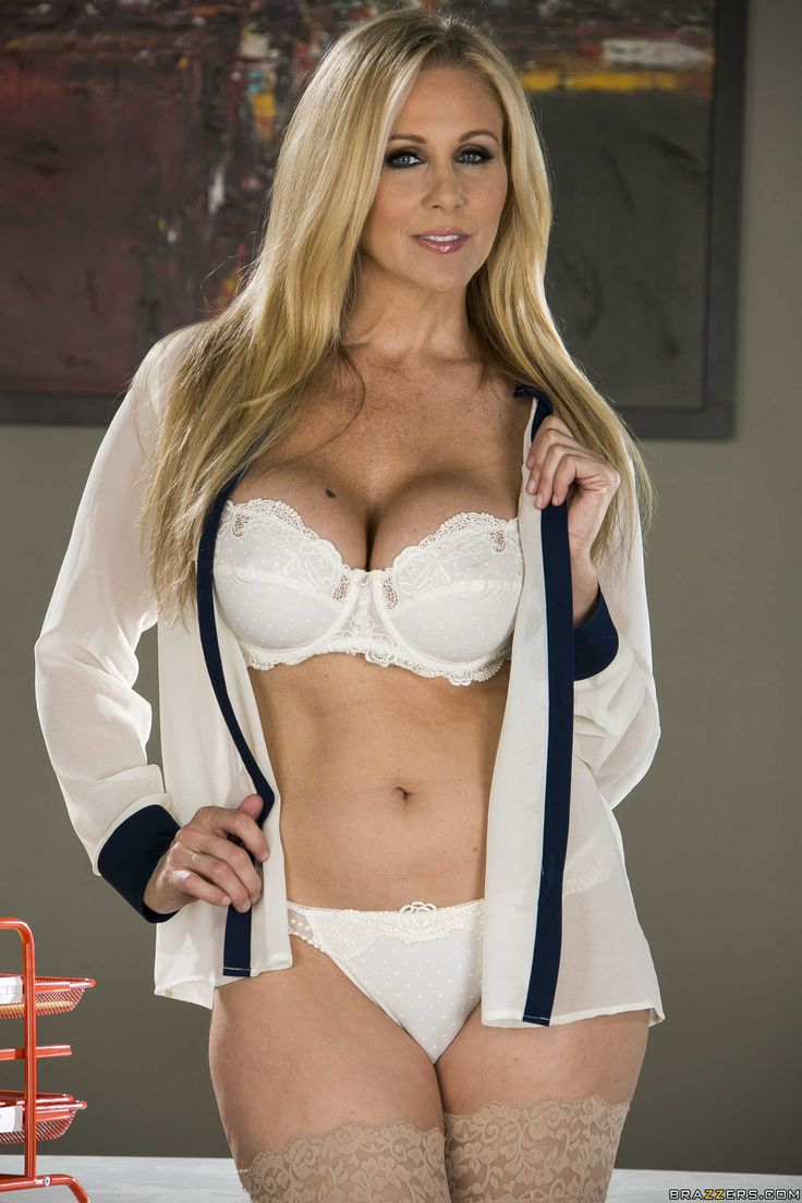 knightsen milf personals Laurie|paintedsierra@aolcom|5600 reservoir rd|georgetown, ca|95634|internet|interested in 13 7 what are the prices and are they gaited|2004-01-03|00:27:31| caitlin mcdaniel|cjm.