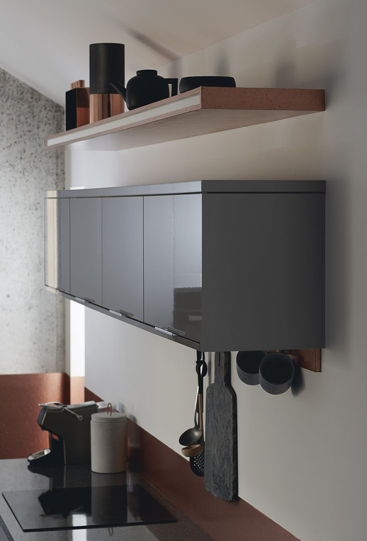 best 25 howdens kitchen units ideas on pinterest howdens