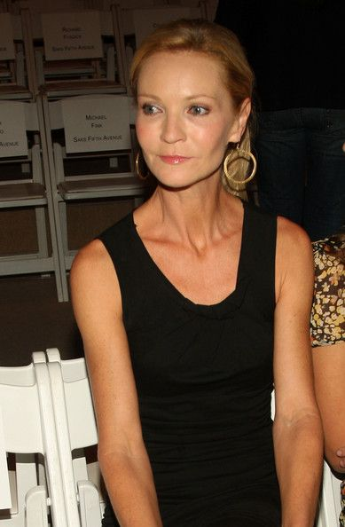joan allen - Google Search