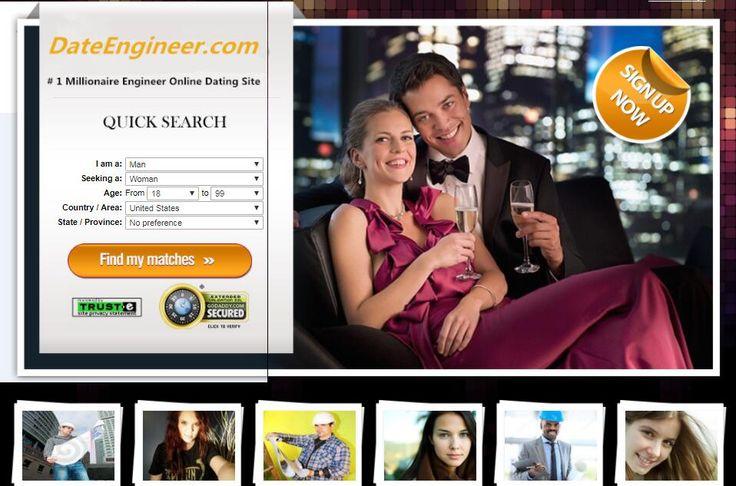 Puerto rico kostenlose Dating-Seiten
