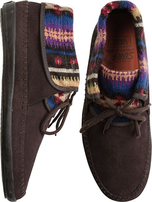 Vans mohikan shoe. http://www.swell.com/Womens-View-All-Footwear/VANS-MOHIKAN-SHOE-2?cs=BR