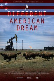Watch A Different American Dream Full Movie