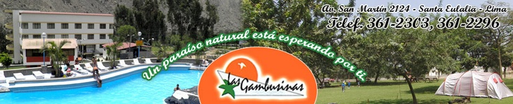 Centro Campestre, Piscina, Hotel, Bungalows, Restaurante